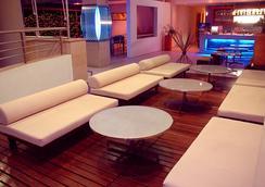 Sercotel Toscana Plaza Hotel - Cali - Bar