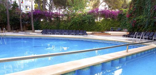 Ipanema Park - El Arenal - Pool