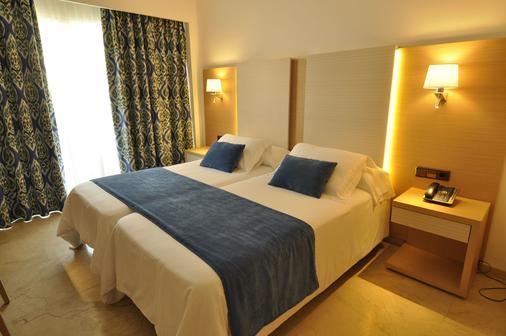 Ipanema Park - El Arenal - Bedroom