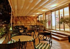 Hotel Ipanema Beach - S'Arenal - Bar