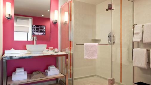 Flamingo Las Vegas - Hotel & Casino - Las Vegas - Bathroom