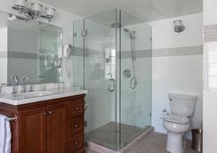 Hotel Ocean - Miami Beach - Bathroom