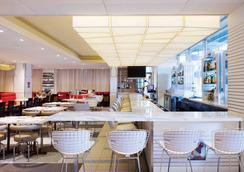 Wyndham New Yorker Hotel - New York - Restaurant