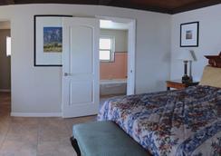 Sterling Gardens - Las Vegas - Bedroom