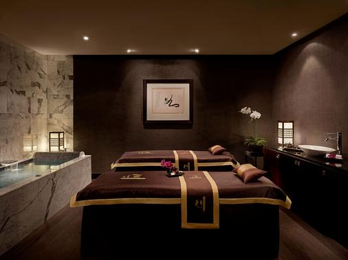 Cordis, Auckland by Langham Hospitality Group - Auckland - Spa