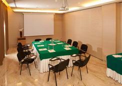 Hotel Piccolo Borgo - Rome - Business centre