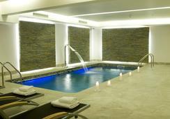 Hotel Kennedy - Santiago - Spa
