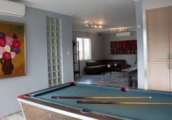 Coral Princess Hotel - San Juan - Attractions
