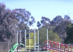 River Village Motel and Holiday Units - Echuca - Attractions