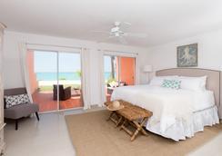 Bimini Sands Resort & Marina - Port Royal - Bedroom