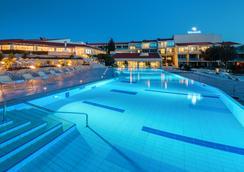 Valamar Argosy Hotel - Dubrovnik - Pool
