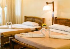 La Luz Beach Resort & Spa - San Juan (Batangas) - Bedroom