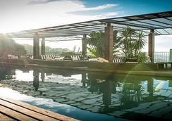 Santa Teresa Hotel RJ Mgallery By Sofitel - Rio de Janeiro - Pool