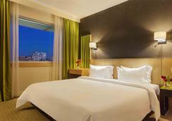 HF Ipanema Porto - Porto - Bedroom
