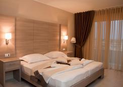 Hotel Laguna - Ulcinj - Bedroom
