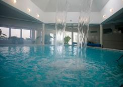 Health & Wellness Center Energetikas - Palanga - Attractions