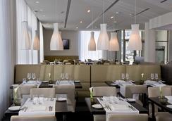 Arcotel John F Berlin - Berlin - Restaurant