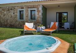 Geovillage Hotel - Olbia - Attractions