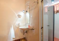 Cocoloco Boracay Beach Resort - Malay - Bathroom