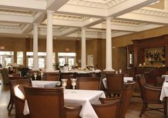 Reunion Resort, A Salamander Golf & Spa Resort - Kissimmee - Restaurant