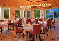 Pueblo Bonito Rose Resort and Spa - Cabo San Lucas - Restaurant