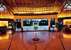 Vedic Village Spa Resort - Kolkata - Lobby