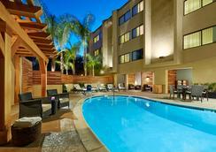 The Anza - A Calabasas Hotel - Calabasas - Pool