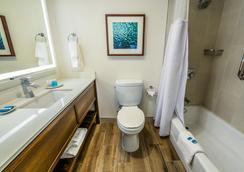 Laguna Brisas - A Beach Hotel - Laguna Beach - Bathroom