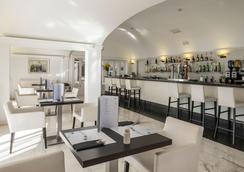 Park Hotel San Jorge & Spa - Platja d'Aro - Bar