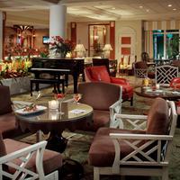 Lago Mar Beach Resort & Club Restaurant