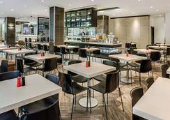 Travelodge Hotel Sydney Wynyard - Sydney - Restaurant