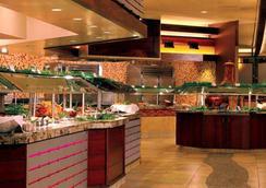 Harrah's Laughlin Hotel & Casino - Laughlin - Restaurant