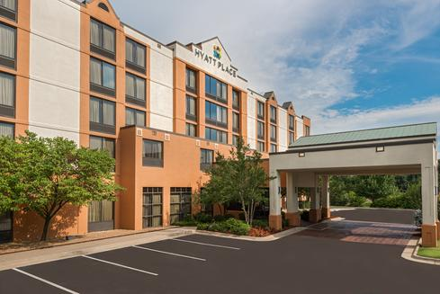Deals for Hotels in Rogers