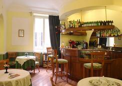 Hotel Giglio dell'Opera - Rome - Bar