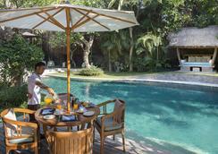 The Lataliana Estate - an elite haven - Kuta (Bali) - Pool
