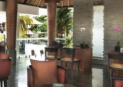Villa Mahapala - Denpasar (Bali) - Lobby