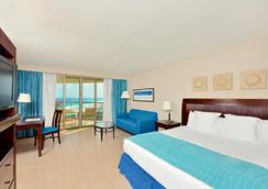 Iberostar Cancun - Cancun - Bedroom