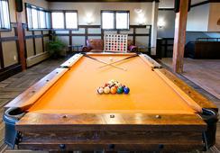 Killington Mountain Lodge - Killington - Attractions