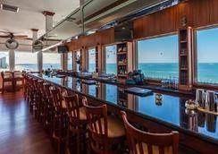 Lani Kai Beachfront Resort - Fort Myers Beach - Bar