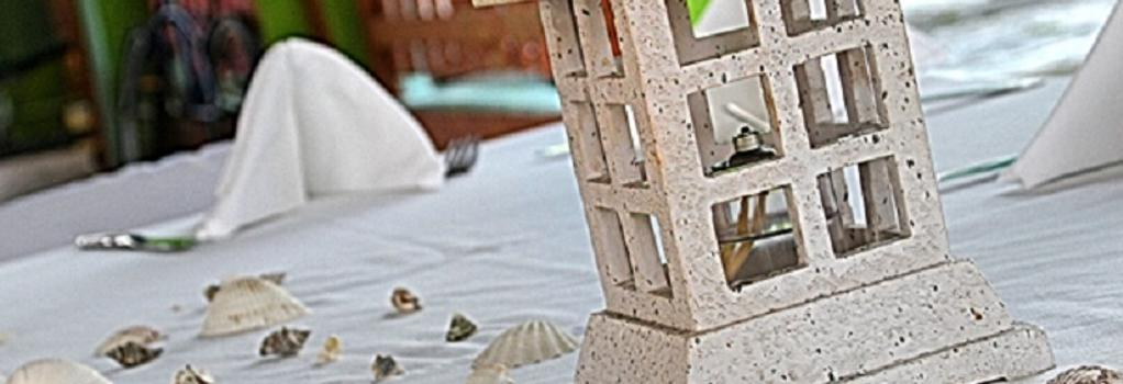 Lani Kai Beachfront Resort - Fort Myers Beach - Bedroom