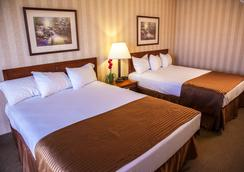 Don Laughlin's Riverside Resort Hotel & Casino - Laughlin - Bedroom