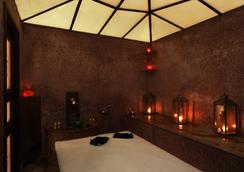 Palais Dar Ambre - Marrakesh - Spa