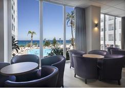 Best Indalo - Mojacar - Lounge