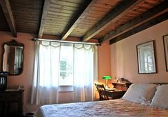 Venice Beach House - Venice - Bedroom