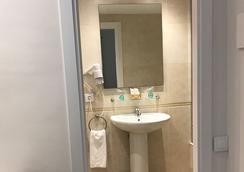 chic&basic Lemon - Barcelona - Bathroom