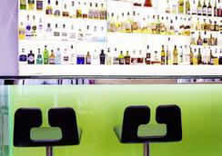 Hotel Josef - Prague - Bar