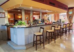 Hotel Bellavista Sevilla - Sevilla - Restaurant
