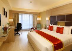 La Classic - Bangalore - Bedroom