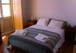 Faro Vintage Guest House - Faro - Bedroom