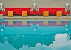 Graduate Tempe - Tempe - Pool
